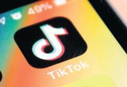 TikTok, kullanıcıları son sürüme çağırdı