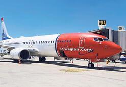 Antalya Havalimanı tırmanışa geçiyor