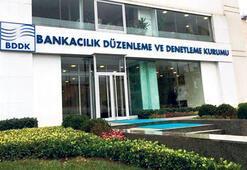 BDDK'dan bankalara 11 kolaylık talimatı