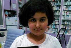 Rabia Naz raporuna CHP'den çifte şerh
