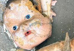 'Mavi Bebek oyunu büyük bir tehlike'