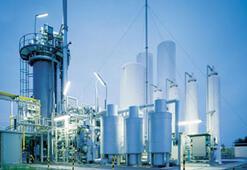 Hidrojen Enerjisi Nedir, Nerelerde Kullanılır Hidrojen Enerjisinin Özellikleri Ve Avantajları