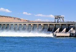 Hidroelektrik Enerjisi Nedir, Nerelerde Kullanılır Hidroelektrik Enerjisinin Özellikleri Ve Avantajları