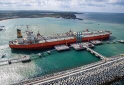 Genel bütçe kapsamındaki kamu idarelerinin deniz araçları yakıtından ÖTV alınmayacak