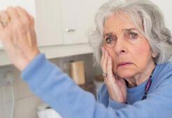 Alzheimer teşhisinde yeni teknoloji: Buna bakıp Yok' diyorlar