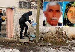 Erzurumda gavat cinayetinde Yargıtay cezayı onadı