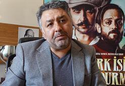 Mustafa Uslu'ya şantaj: Vurulmak istemiyorsan 300 bin TL ver
