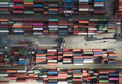 Başkentten yılın ilk yarısında 3,6 milyar dolarlık ihracat
