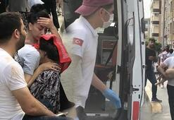 İstanbul'da çocukları kullanan hırsızlık şebekesi çökertildi