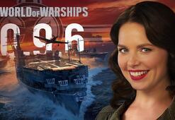 Alman uçak gemileri World of Warshipste rüzgar estirmeye geliyor