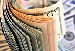 İranın ekonomideki egemenliğini kırmak için yabancı yatırımların önü açılmalı