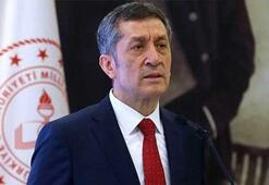 Son dakika Milli Eğitim Bakanı Ziya Selçuk açıkladı 31 Ağustosta okullar açılacak mı