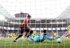 Süper Ligde kritik son 3 hafta