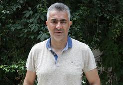 Mehmet Altıparmak, üç sezonda üçüncü takımını da Süper Lige çıkarmaya  çok yakın