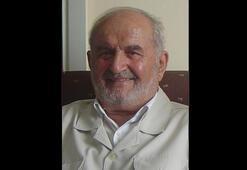 Son dakika: Peynir devini kurmuştu Bilal Erol hayatını kaybetti