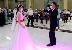 Son dakika... Ardahanda düğünlere süre kısıtlaması getirildi