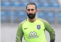 Son dakika transfer haberler - Galatasarayda Fatih Terimin listesinde Volkan Babacan var