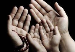 Şahmeran duası okunuşu Şahmeran duası anlamı nedir