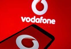 Vodafone ve Ingame group oyun pazarında ezberleri bozacak