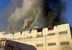 AFADdan yangın risklerine karşı uyarı