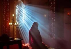 İstihare namazı duası okunuşu İstihare Namazı Duası Arapça okunuşu ve Türkçe anlamı