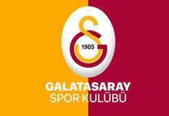 Son dakika haberler - Galatasaraydan yabancı kuralı açıklaması