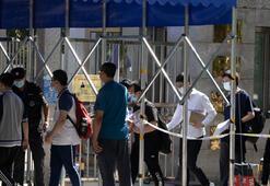 Çinde bir kimlik hırsızlığı vakası, büyük bir skandalı açığa çıkardı