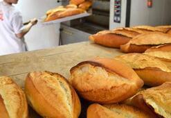Son dakika... İzmirde ekmeğe yüzde 20 zam