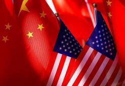 Çin Dışişleri Bakanından flaş ABD açıklaması En ciddi sınamalarla yüzleşiyor