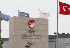 Takim Kurulu; Trabzonspor, Beşiktaş ve Fenerbahçenin cezalarını onadı