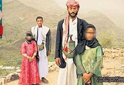 Çocuk evlilikleri: Binlerce yıldır süren bir sorun