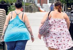 Obeziteye karşı stratejik iş birliği