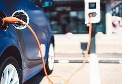 Elektrikli araçta yatırım fırsatı
