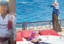 Tatilcilere helal otel şoku Dolandırıcı acentenin sahibi de dolandırıldığını iddia etti
