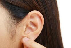 Her gün kulak masajı yaparsanız ne olur Etkisi muhteşem