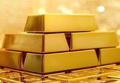 Altın fiyatları son dakika 10 Temmuz altın fiyatlarındaki yükseliş devam ediyor mu