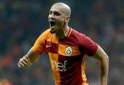 Son dakika haberler - Maicon'dan Galatasaraya 3 milyon Euro