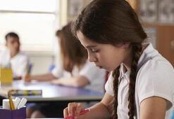 Okullar ne zaman açılacak Bakan Selçuktan önemli açıklamalar...