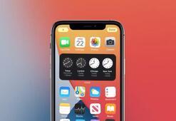 iOS 14 Public Beta yayınlandı Nasıl yüklenir