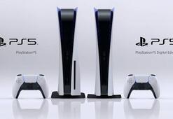 PlayStation 5in ilk oyun kapağı ortaya çıktı: Spider-Man Miles Morales