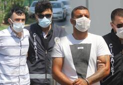 Adanada berber kalfası katili yüz tanıma sistemiyle bulundu