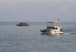 Son dakika: Vandaki tekne faciası Acı haberler peş peşe geliyor...