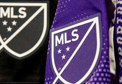 MLSde bir takım daha koronavirüs nedeniyle turnuvadan çekildi