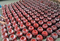 Domates salçasında haziran ayı ihracatı 3 kat arttı
