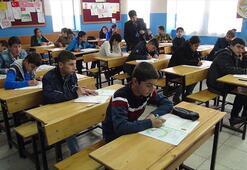 Lise adaylarını heyecan sardı Liselere Geçiş Sistemi sonuçları ne zaman açıklanacak