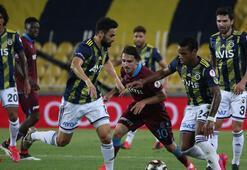 Dört büyükler son 5 sezonda 158 yabancı futbolcu transfer etti