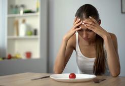 Corona virüs pandemisi döneminde diyet yapılır mı