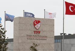 Türk futbolunda son 15 yıldaki yabancı oyuncu kuralları