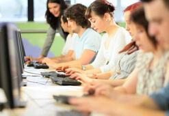 AÖF sınav sonuçları açıklandı Yaz okulu ve üç ders sınavı ile ilgili açıklama...