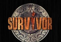 Survivor finali ne zaman